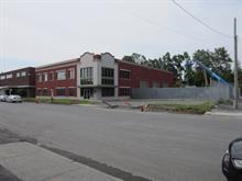 Industrial building for sale in Villeray/Saint-Michel/Parc-Extension (Montréal), Montréal (Island), 8670, 8e Avenue, 18705136 - Centris