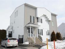 Maison à vendre à Mirabel, Laurentides, 13345 - 13347, Rue  Turcot, 10250875 - Centris
