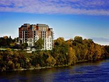 Condo à vendre à Saint-Vincent-de-Paul (Laval), Laval, 4520, boulevard  Lévesque Est, app. 806, 12091278 - Centris