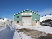 Commercial building for sale in Baie-Comeau, Côte-Nord, 290, Rue  De Puyjalon, 23738704 - Centris