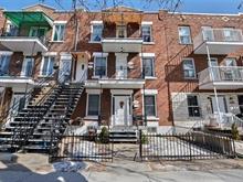 Triplex à vendre à Rosemont/La Petite-Patrie (Montréal), Montréal (Île), 6993 - 6997, Rue  Garnier, 16070763 - Centris