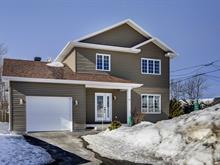 House for sale in Pont-Rouge, Capitale-Nationale, 13, Rue du Dahlia, 13263985 - Centris