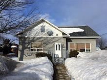 Duplex à vendre à Trois-Rivières, Mauricie, 391, Rue  Latreille, 18347610 - Centris
