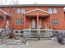 Maison à vendre à Ahuntsic-Cartierville (Montréal), Montréal (Île), 9928, Rue  Paul-Comtois, 13763020 - Centris