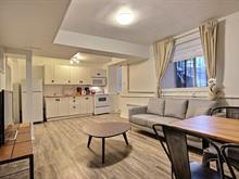 Condo / Appartement à louer à Le Plateau-Mont-Royal (Montréal), Montréal (Île), 3480, Place  Sainte-Famille, app. 10, 24407293 - Centris