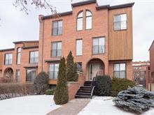 Condo for sale in Ahuntsic-Cartierville (Montréal), Montréal (Island), 8689, Rue  Joseph-Quintal, 27028411 - Centris