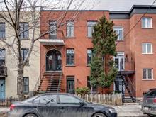 Condo à vendre à Le Sud-Ouest (Montréal), Montréal (Île), 4821, Rue  Dagenais, 24206006 - Centris