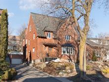 House for sale in Westmount, Montréal (Island), 759, Avenue  Upper-Lansdowne, 16910965 - Centris