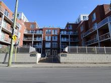 Condo / Apartment for rent in Le Sud-Ouest (Montréal), Montréal (Island), 4150, Rue  Saint-Ambroise, apt. 212, 23614003 - Centris