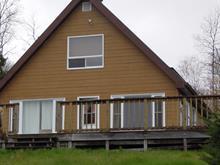 Maison à vendre à Rouyn-Noranda, Abitibi-Témiscamingue, 210, Lac Dasserat, 23941601 - Centris