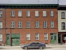 Triplex for sale in La Cité-Limoilou (Québec), Capitale-Nationale, 318 - 324, Rue du Roi, 23971929 - Centris