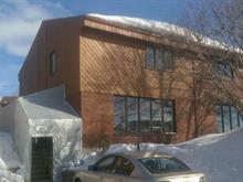 Maison à vendre à Sainte-Foy/Sillery/Cap-Rouge (Québec), Capitale-Nationale, 1529, Rue  Chavigneau, 24918652 - Centris