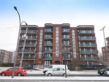Condo for sale in Saint-Laurent (Montréal), Montréal (Island), 530, boulevard de la Côte-Vertu, apt. 304, 22087389 - Centris