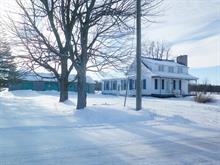 Maison à vendre à Sainte-Clotilde-de-Horton, Centre-du-Québec, 2665, Rang de la Rivière-de-l'Est, 16188449 - Centris