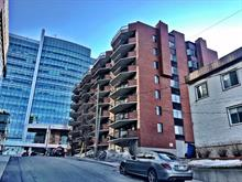 Condo for sale in Hull (Gatineau), Outaouais, 25, Rue  Victoria, apt. 407, 13768339 - Centris
