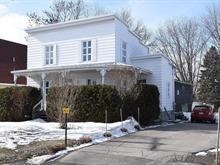 House for sale in Lachenaie (Terrebonne), Lanaudière, 2511, Chemin  Saint-Charles, 23390712 - Centris