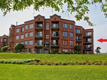 Condo for sale in Les Rivières (Québec), Capitale-Nationale, 1075, Rue  Bourdages, apt. 5, 24677492 - Centris