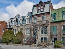 House for sale in Le Plateau-Mont-Royal (Montréal), Montréal (Island), 3451, Rue  Saint-Hubert, 10612763 - Centris