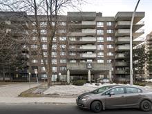Condo à vendre à Côte-Saint-Luc, Montréal (Île), 5900, Avenue  Armstrong, app. 312, 20514741 - Centris