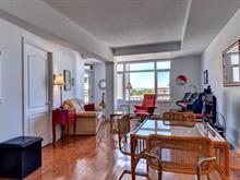 Condo / Apartment for rent in La Cité-Limoilou (Québec), Capitale-Nationale, 219, boulevard  Charest Est, apt. 514, 13136560 - Centris