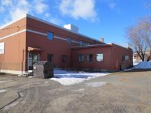 Commercial building for rent in Beauport (Québec), Capitale-Nationale, 1900 - 1924, Avenue du Cheminot, 28900050 - Centris