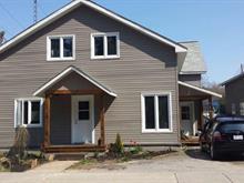House for sale in Montebello, Outaouais, 445, Rue  Notre-Dame, 22353152 - Centris
