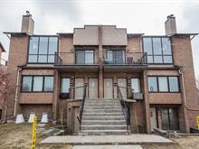 Condo à vendre à Brossard, Montérégie, 564, Avenue  Stravinski, 13930953 - Centris