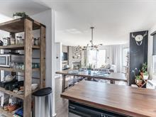 Condo for sale in Boisbriand, Laurentides, 1470, boulevard de la Grande-Allée, apt. 47, 23084929 - Centris