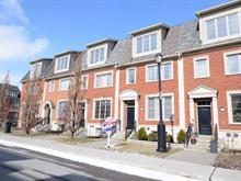 Maison à vendre à Saint-Laurent (Montréal), Montréal (Île), 2287, Rue de l'Équateur, 19032376 - Centris