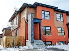 Townhouse for sale in Vaudreuil-Dorion, Montérégie, 336, Avenue  André-Chartrand, 26617493 - Centris