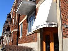 Condo / Apartment for rent in Côte-des-Neiges/Notre-Dame-de-Grâce (Montréal), Montréal (Island), 3611, boulevard  Décarie, apt. 200, 13806616 - Centris