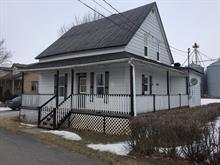 House for sale in Saint-Guillaume, Centre-du-Québec, 4, Rue  Saint-Joseph, 21066032 - Centris