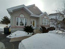 Maison à vendre à La Plaine (Terrebonne), Lanaudière, 2893, Rue du Cédrat, 24119523 - Centris