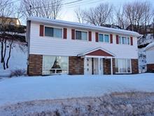 Maison à vendre à Rivière-du-Loup, Bas-Saint-Laurent, 632, Rue  LaFontaine, 16607293 - Centris