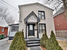 House for sale in Le Vieux-Longueuil (Longueuil), Montérégie, 504, Rue  King-George, 25799827 - Centris