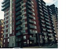 Condo / Apartment for rent in Laval-des-Rapides (Laval), Laval, 1420, Rue  Lucien-Paiement, apt. 104, 25546477 - Centris