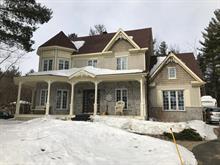 House for sale in Blainville, Laurentides, 118, Rue du Blainvillier, 14766249 - Centris