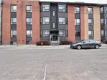 Condo à vendre à Lachine (Montréal), Montréal (Île), 720, 2e Avenue, 10646724 - Centris