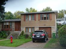 House for sale in Montréal-Nord (Montréal), Montréal (Island), 12172, Rue  Pascal, 16648577 - Centris