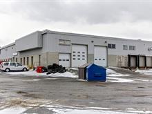 Commercial unit for rent in Sainte-Foy/Sillery/Cap-Rouge (Québec), Capitale-Nationale, 3000, Avenue  Watt, suite 15B, 21664698 - Centris
