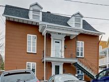 Duplex à vendre à Desjardins (Lévis), Chaudière-Appalaches, 5 - 7, Rue  Saint-Jean, 20884777 - Centris