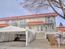 Quadruplex à vendre à Saint-Léonard (Montréal), Montréal (Île), 8335 - 8339, Rue de Domrémy, 11107995 - Centris