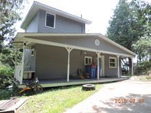 Maison à vendre à Val-des-Monts, Outaouais, 122, Chemin de la Promenade, 12910061 - Centris