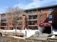 Condo à vendre à Sainte-Foy/Sillery/Cap-Rouge (Québec), Capitale-Nationale, 2749, Chemin  Sainte-Foy, app. 301, 12749991 - Centris