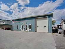 Local industriel à louer à Saint-Hyacinthe, Montérégie, 3050A, Rue  Saint-Prosper, 14156362 - Centris