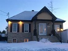 Maison à vendre à Saint-Lin/Laurentides, Lanaudière, 580, Rue  Louis-Vanier, 11186385 - Centris