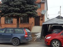 Maison à vendre à Sainte-Dorothée (Laval), Laval, 849, Rue  Pierre, 10403117 - Centris