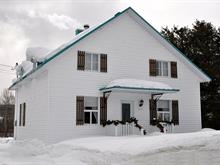 House for sale in Saint-Tite-des-Caps, Capitale-Nationale, 573, Avenue  Royale, 15711711 - Centris