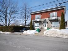 Triplex for sale in Trois-Rivières, Mauricie, 119 - 123, Rue  Loranger, 16822037 - Centris