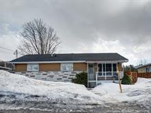 Maison à vendre à Rigaud, Montérégie, 12 - 12A, Rue  Champagne, 24867391 - Centris